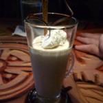 chai_cream_dessert