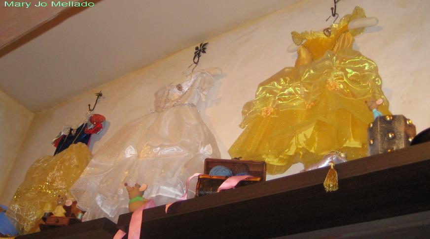 BBB Dresses