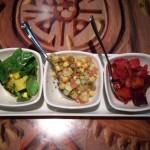 salad_trio