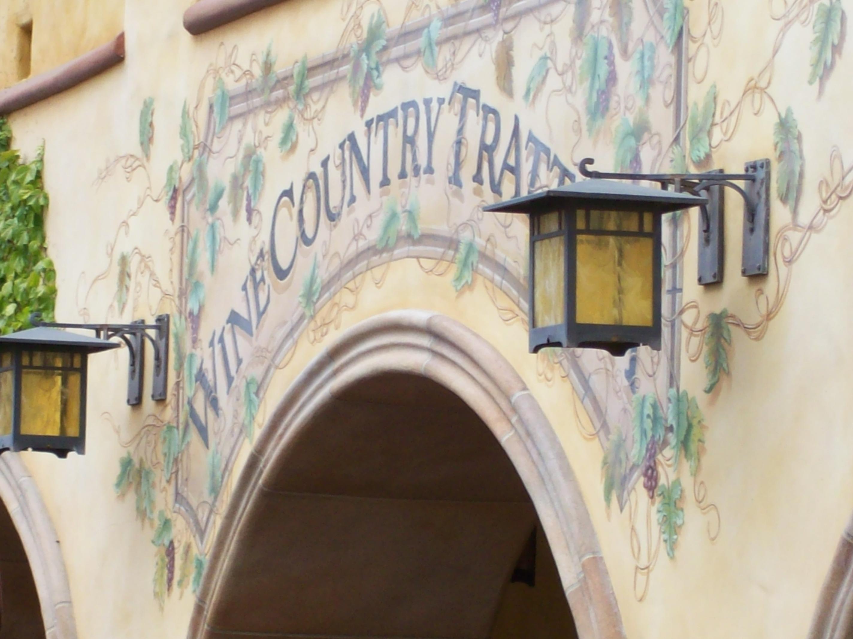 winecountrytrattoria