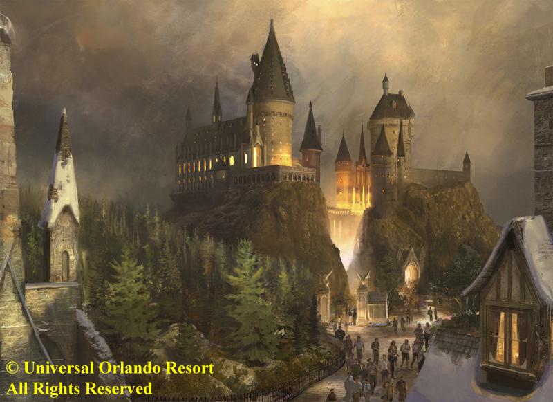 press_hp_hogwarts_high