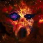 ghost_galaxy