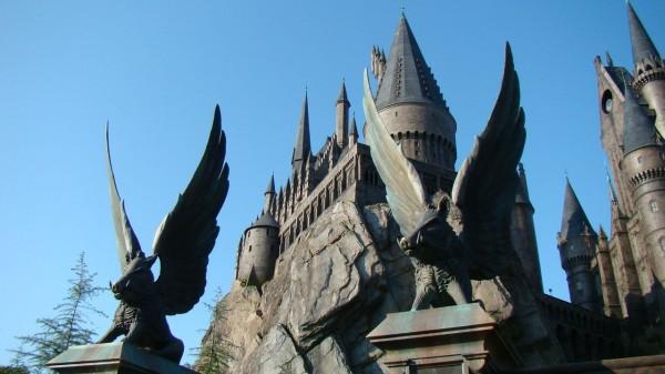 Harry Potter – 63