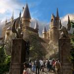 HogwartsExteriorHigh