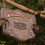 Adventureland-15a
