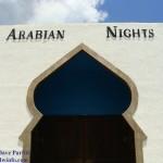 4_Arab_nite