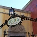 Hacienda_opening_07