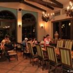 Hacienda_opening_15