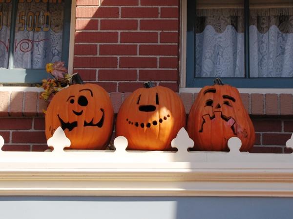 DLR-Halloween-2010-107
