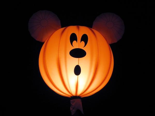 DLR-Halloween-2010-143