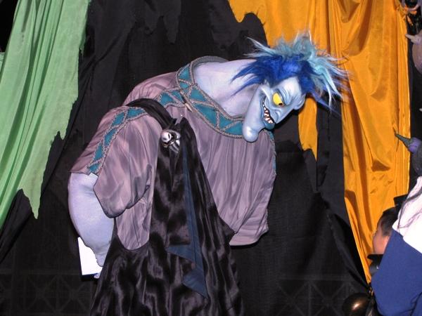DLR-Halloween-2010-169