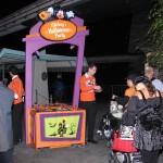 DLR-Halloween-2010-175