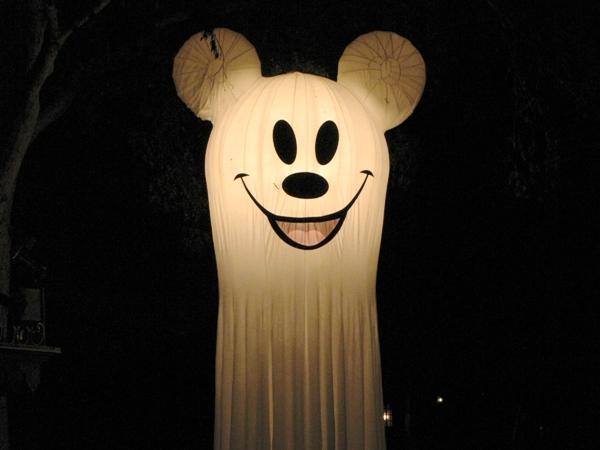 DLR-Halloween-2010-178