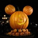 DLR-Halloween-2010-191