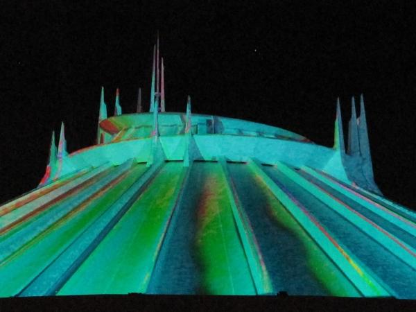 DLR-Halloween-2010-272