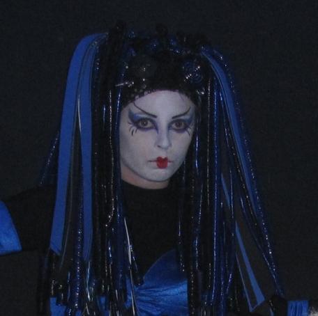 Knott's Haunt 2010 – 0038
