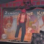 Knott's Haunt 2010 - 0054