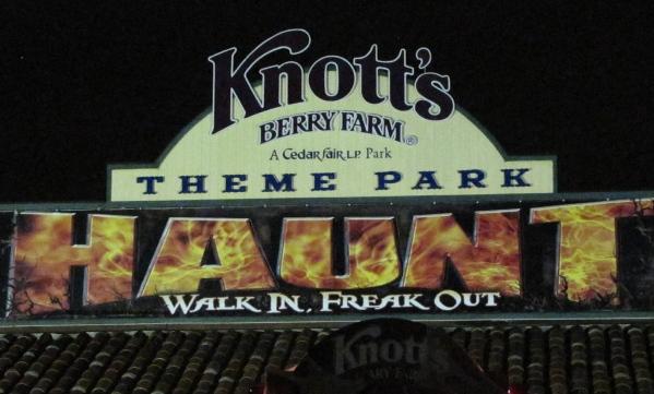 Knott's Haunt 2010 – 0083