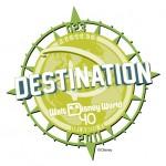Destination D WDW