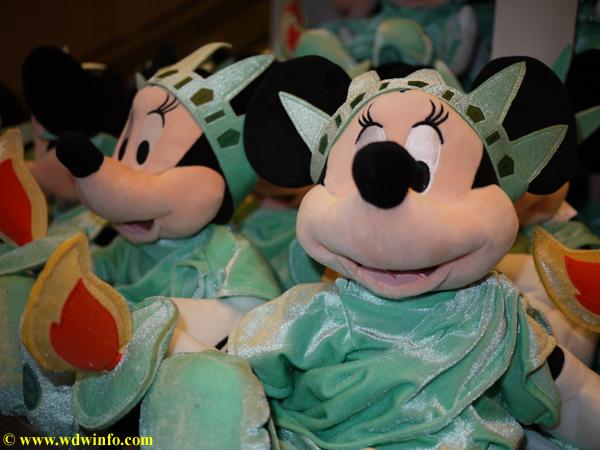 Disney 014