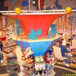 Disney 023