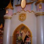 Disney 047