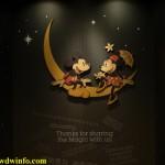 Disney 049