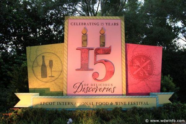 Epcot_Food_Wine_Festival_73