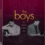 TheBoys_boxart