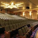 Buena-Vista-Theatre-03
