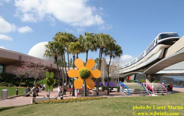 Epcot_Flower_Garden_Festival_021