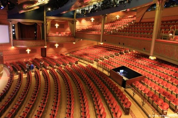 Walt-Disney-Theatre-05