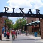 pixar_place_02