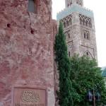 H-Morocco-01