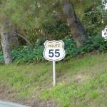 DL Autopia Route 55