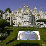 Fantasyland-Disneyland-99a