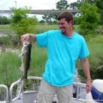 Fishing-25