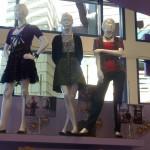 DL Studio 365 Mannequins