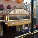 DL Omnibus Main Street Cinema