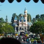 DL Omnibus Castle View