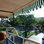 DL Omnibus Tomorrowland View
