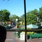 DL Omnibus Hub View