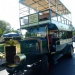 DL Omnibus