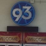terminal93