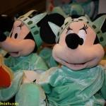 Disney-014