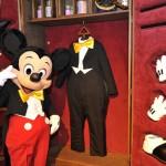 Magician_Mickey