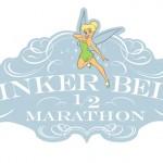 Tinker_Bell_Marathon_Logo42807147