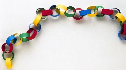 paper-chain1