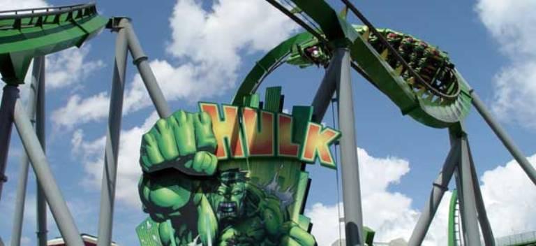 600-hulk