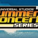 BB_SCS2011_concerts_tcm13-21237